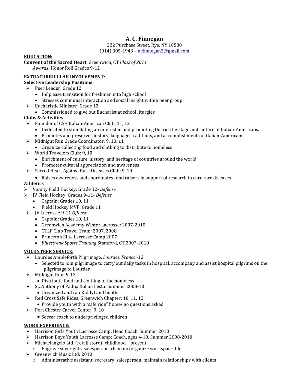 resume file name format 28 images controller resume